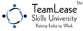 teamleaseuniversity.ac.in