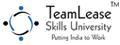 teamleaseuniversity.ac.in